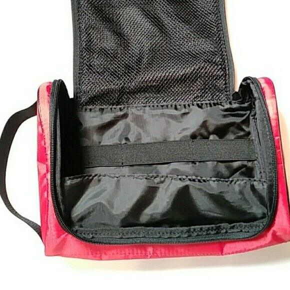 bag/Travel