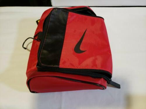 $50 Nike bag/Travel .