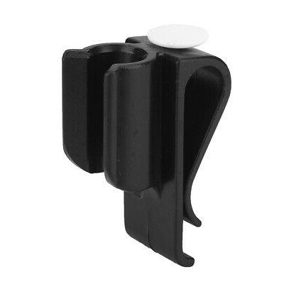 5Pcs Clamp Accessory for Parts