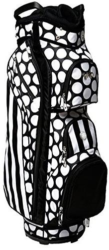 Glove It Golf- Ladies 2017 Cart Bag