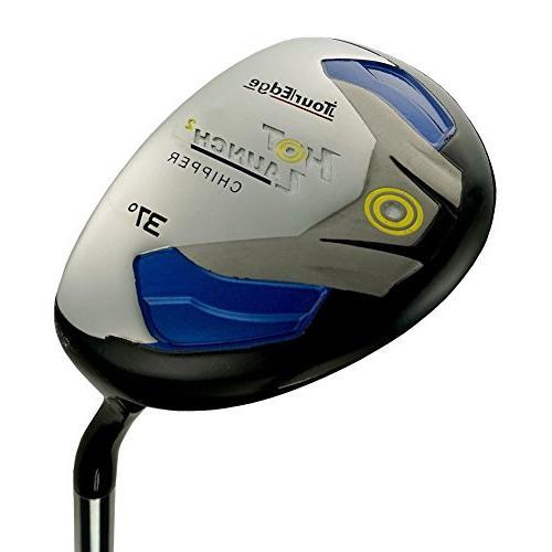 """Tour Edge Golf- Hot Launch 2 Chipper 35"""""""