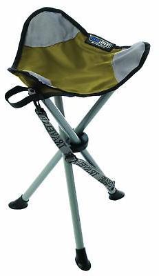 TravelChair Slacker Chair, Green