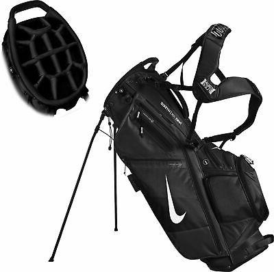 air hybrid golf bag