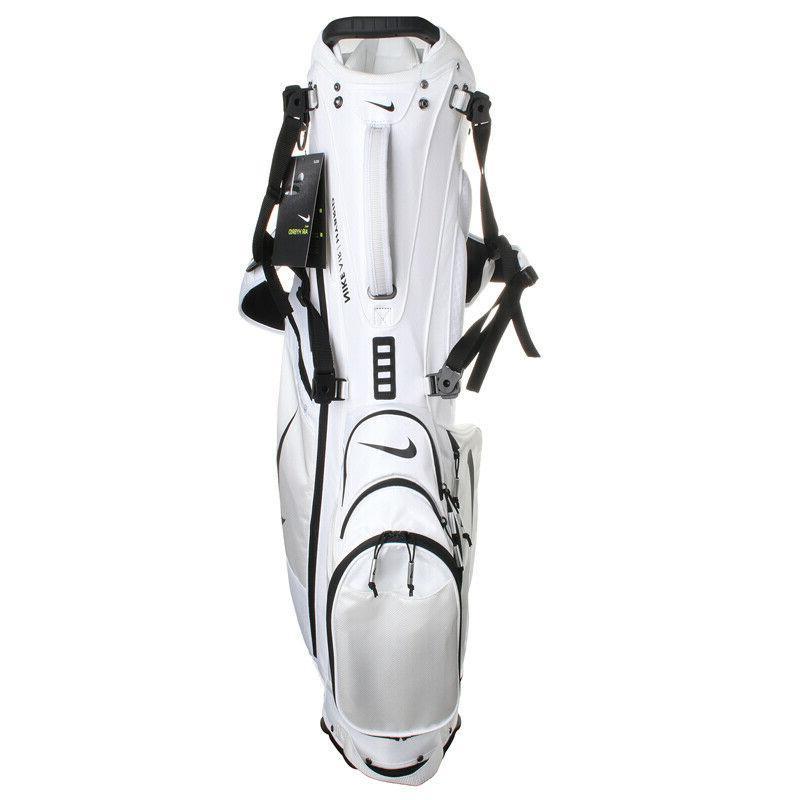 Nike Caddie Bag Golf Club CV1514-101
