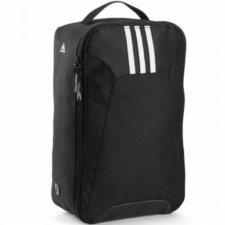 Adidas B8822101 Shoe Bag