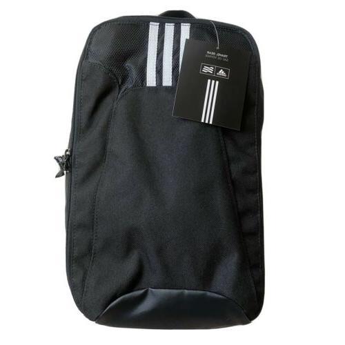 b8822101 bag