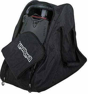 Carry Bag Triswivel Ii/Compact 3 Black