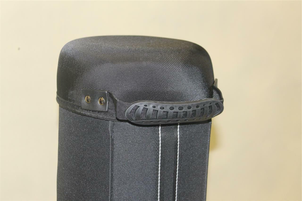 A99Golf Travel Carry Cover wheel bag