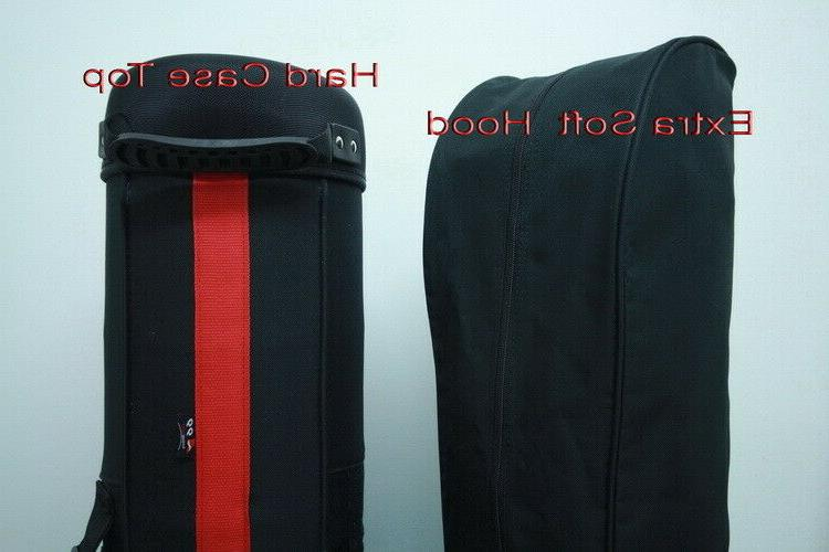A99Golf Carry wheel bag