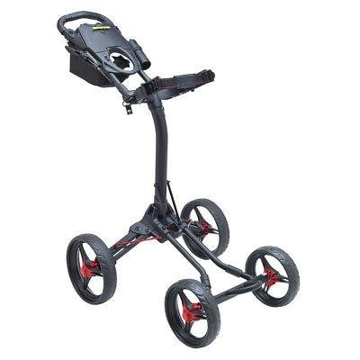 bb71795 quad 4 wheel push
