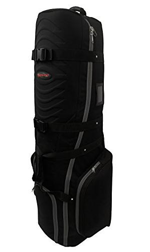 Caddy Golf Golf Bag