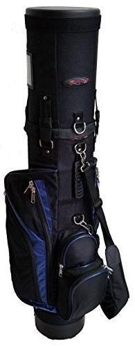CaddyDaddy Golf Pro 2 Case