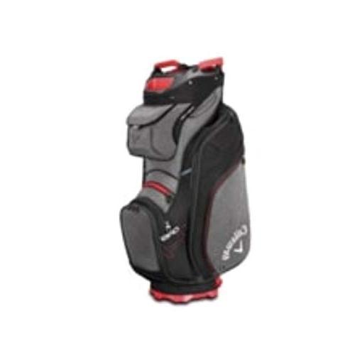 Callaway Golf Callaway Bag Org Cart Bag