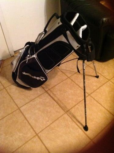 carry lite golf bag n2362301 n w