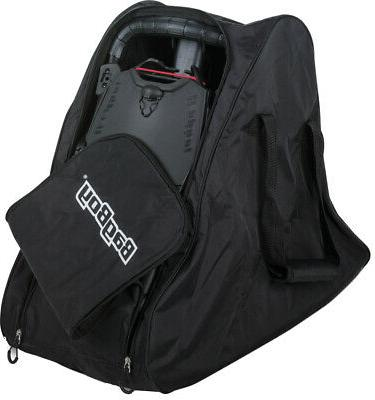 carry triswivel ii compact 3