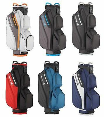 cart lite golf bag mens new 2019