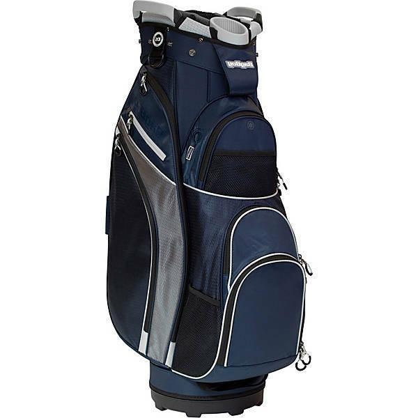 Bag Cart Choose