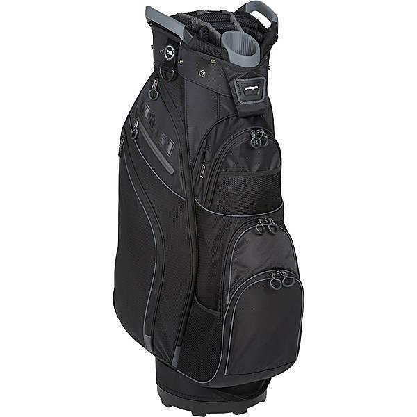 Bag Bag -