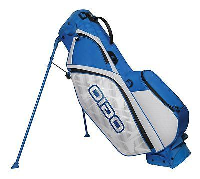 OGIO MB STAND GOLF NEW 2018- PICK