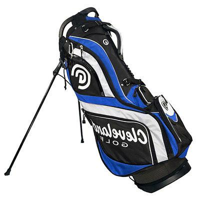 club set lightweight portable travel carry bag