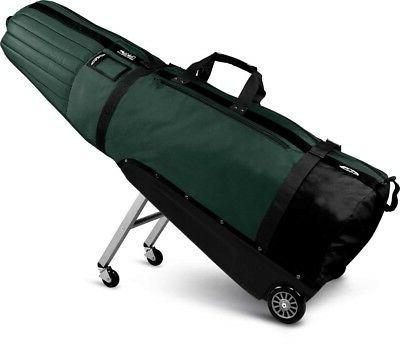 NEW ClubGlider Travel Case CHOOSE Color