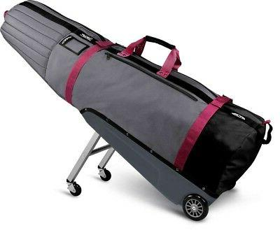 Sun Mountain ClubGlider Travel Case