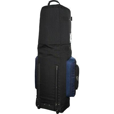 Caddy Golf Constrictor 2 Travel Cover - Bag NEW