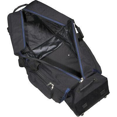 Caddy 2 Golf Cover Golf Bag NEW
