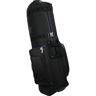constrictor 2 golf travel bag cover golf