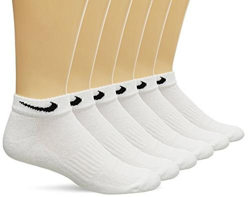 cotton cut socks sx5173 100