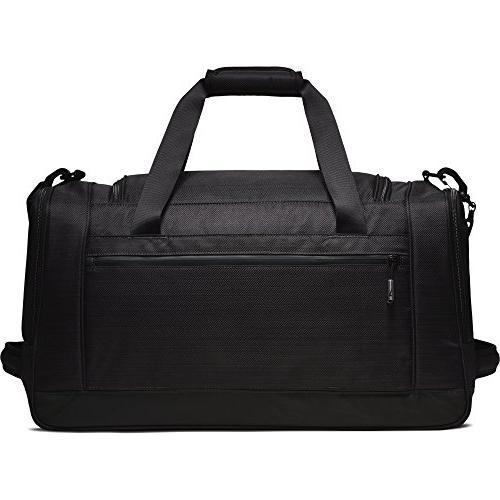 NIKE Departure Golf Duffel Bag,
