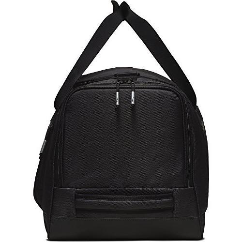 NIKE Departure Bag,