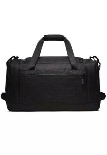 departure golf duffel bag
