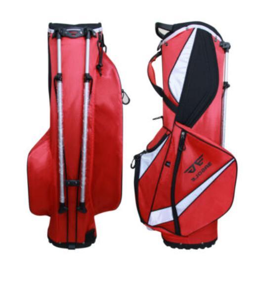 EG 8 Pockets, lbs / Red, White