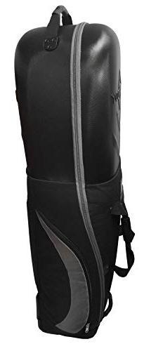 CaddyDaddy Enforcer Golf Travel Bag