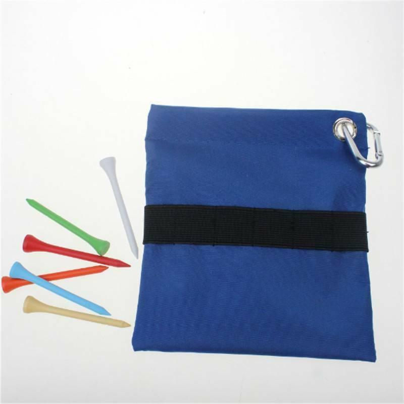 Exercise & Bag Silica Gel Bags