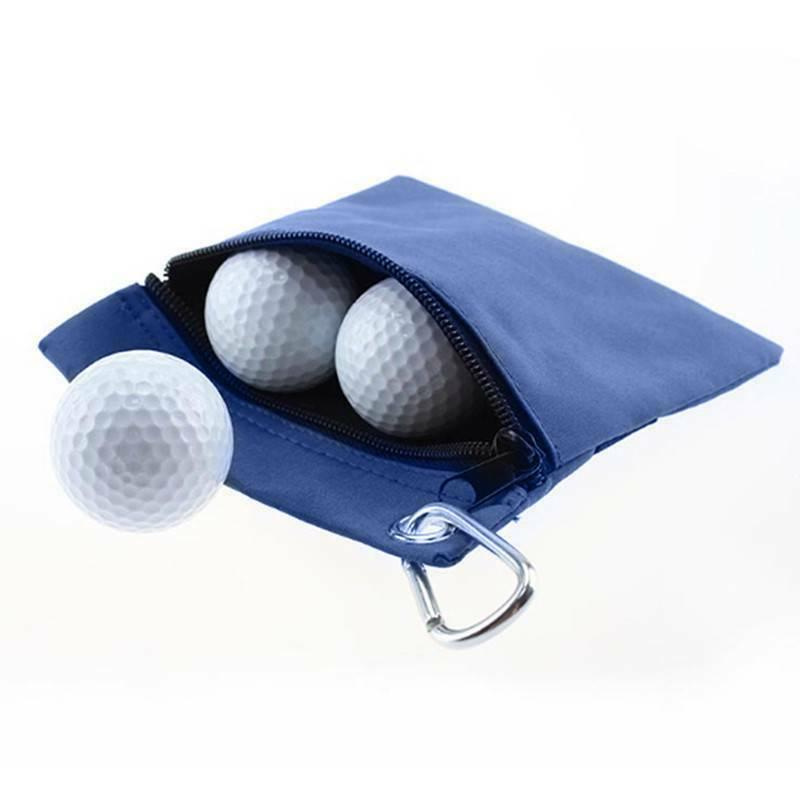 Exercise & Bag Gel Golfteeholders