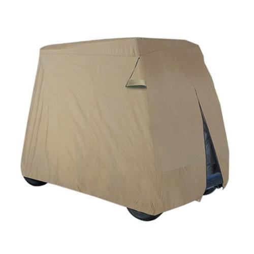 fairway golf cart easy cover