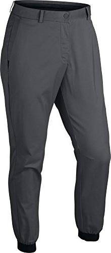 Nike Flex Jogger Men's Golf Pants
