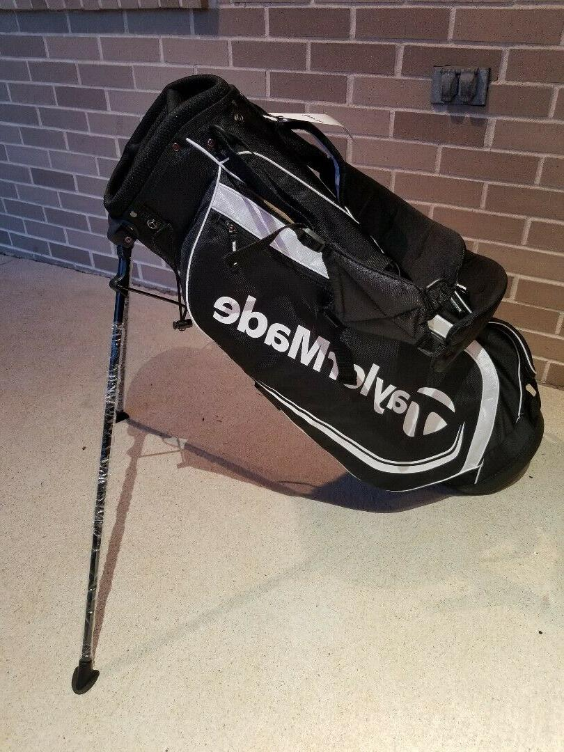 Taylormade Golf - New