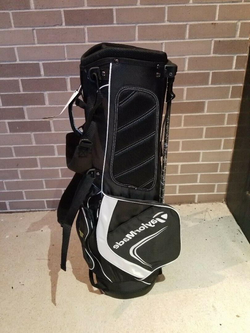 Taylormade Golf 4.0, - Brand New