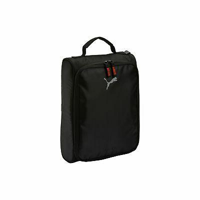 Puma 2018 Shoe Bag