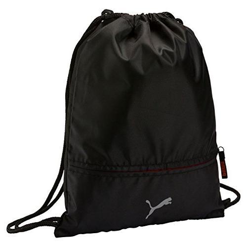 golf 2018 carry sack