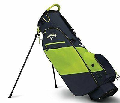 Callaway Golf Lite stand bag