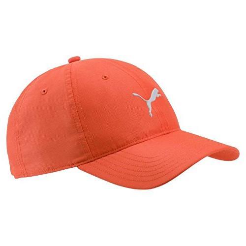 golf 2018 pounce hat