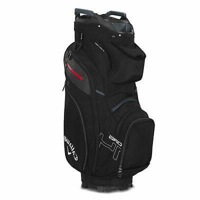 golf 2019 org 14 best cart bag