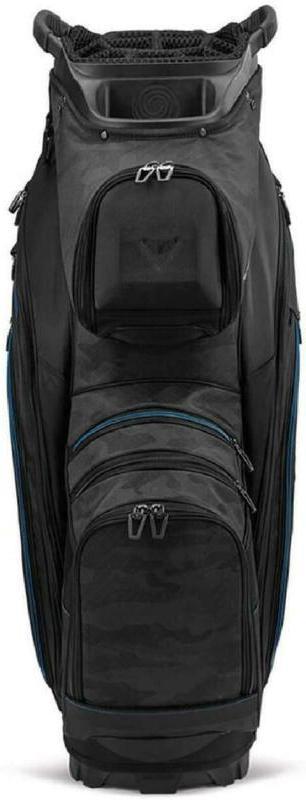Callaway Org 14 Cart Bag