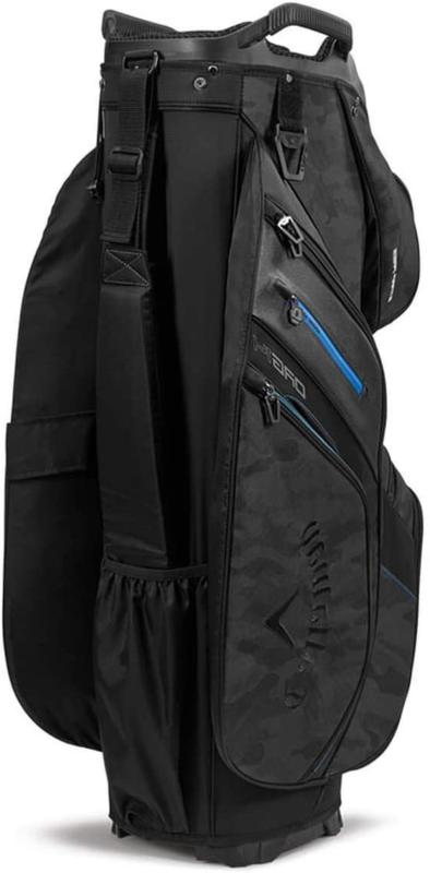 Callaway 14 Bag