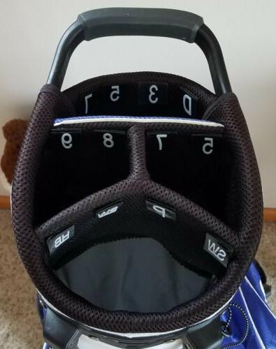 Golf accessories Golf club