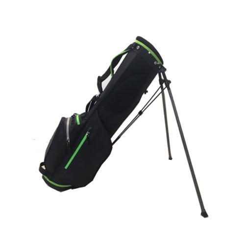 Golf Bag Accessories Attachment Attachable